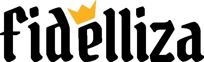 Fidelliza