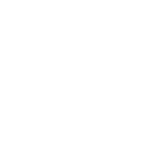 Chat Messenger