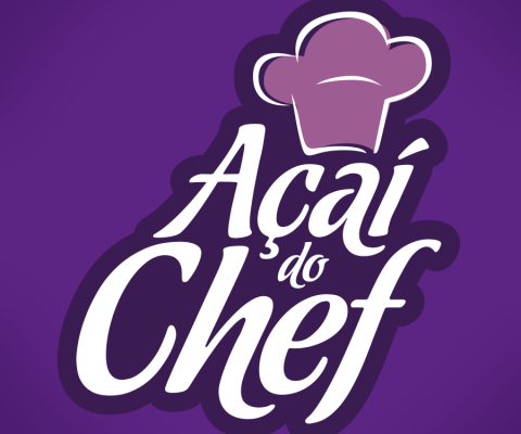 Açaí do Chef