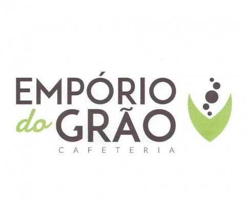Empório do Grão