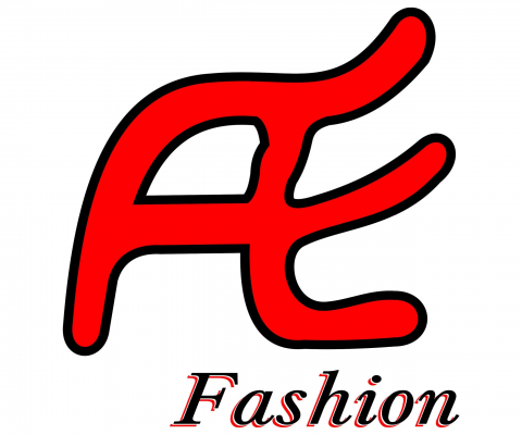 AE Fashion