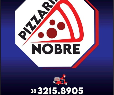 Pizzaria Nobre