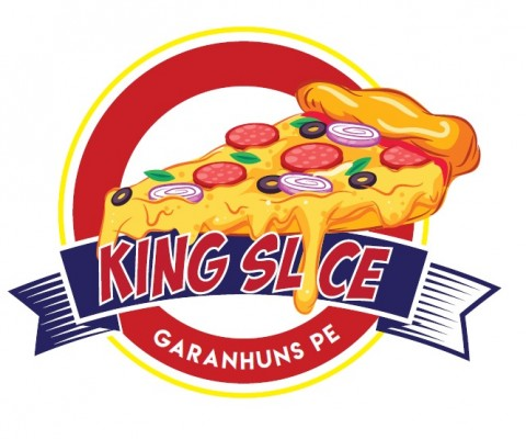 King Slice Garanhuns
